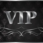 Watch Live Strip Club VIP Room Webcams